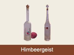 himbeergeist