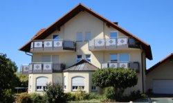 katharinenhof-gaestehaus