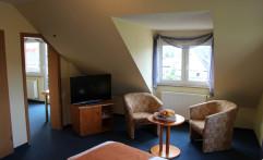 Gästezimmer4