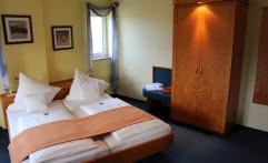 Gästezimmer5