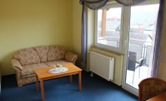 Gästezimmer6