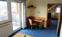 Gästezimmer7