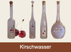 kirschwasser