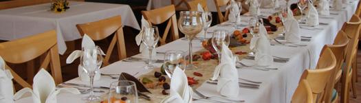 restaurant-seite